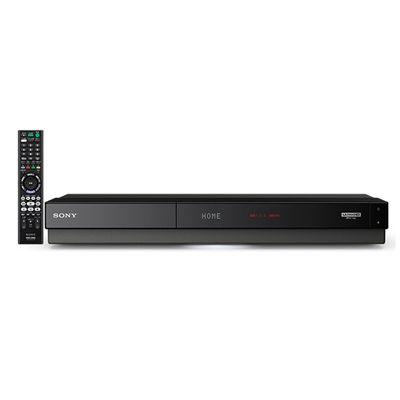 ソニー ブルーレイディスク/DVDレコーダー1TB BDZ-FT1000【納期目安:1週間】