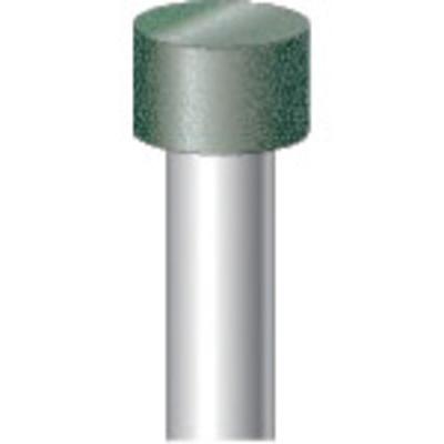 トラスコ中山 ナカニシ レジンボンドダイヤモンド 151055257