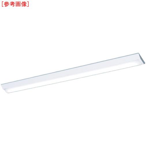 トラスコ中山 Panasonic 一体型LEDベースライト IDシリーズ 20形 XLX210AENLE95018