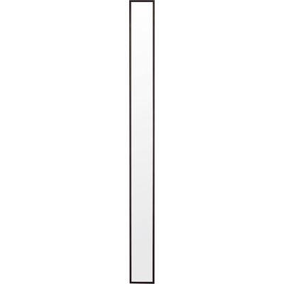 塩川光明堂 トールミラーDX DB 4940218061027