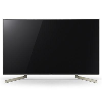 ソニー 49インチ4K液晶テレビBRAVIA KJ-49X9000F【納期目安:1週間】