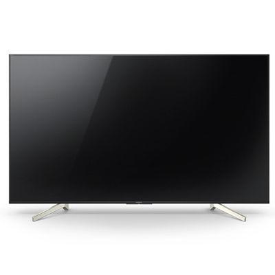 ソニー 65インチ4K液晶テレビBRAVIA KJ-65X8500F