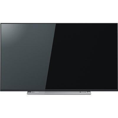 東芝 4K対応 「レグザエンジンEvolution」を搭載 REGZA 43インチ 液晶テレビ 43M520X-4K【納期目安:3週間】