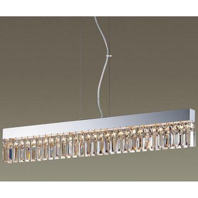 パナソニック LEDペンダントL900シンクロ調色 LGB10777LU1【納期目安:1週間】