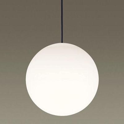 パナソニック LEDペンダント60形電球色 LGB15031BZ【納期目安:1週間】