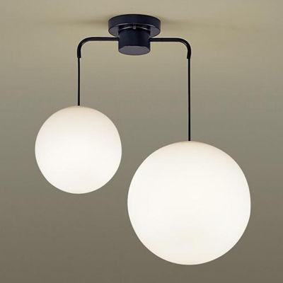 パナソニック LEDペンダント60形X3電球色 LGB19221BZ【納期目安:1週間】