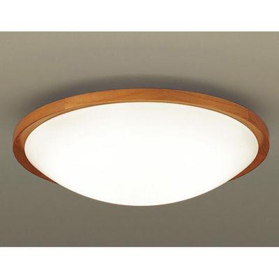 パナソニック LEDシーリングライト丸管40形温白色 LGB52664LE1【納期目安:1週間】