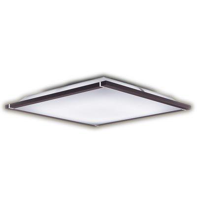パナソニック LEDシーリングライト8畳用調色 LGBZ1443K【納期目安:1週間】