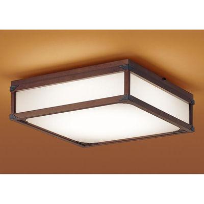 パナソニック LEDシーリングライト8畳用調色 LGBZ1867【納期目安:1週間】