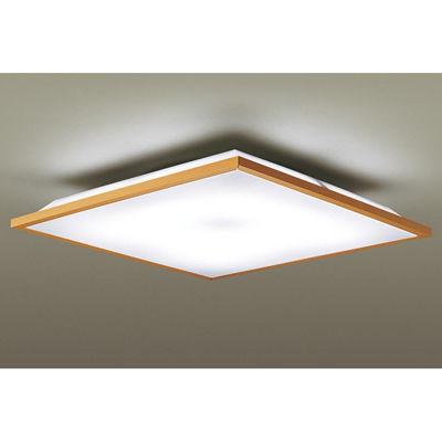 パナソニック LEDシーリングライト10畳用調色 LGBZ2442K【納期目安:1週間】