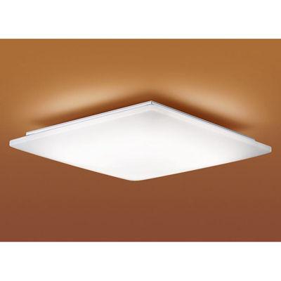 パナソニック LEDシーリングライト10畳用調色 LGBZ2780K【納期目安:1週間】