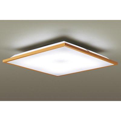 パナソニック LEDシーリングライト12畳用調色 LGBZ3442K【納期目安:1週間】
