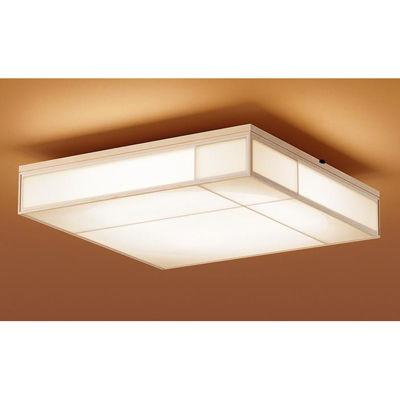 パナソニック LEDシーリングライト14畳用調色 LGBZ4764【納期目安:1週間】