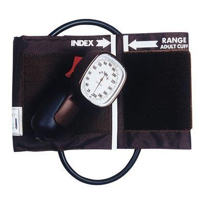 その他 アネロイド血圧計(ワンハンド型) 4560207870142