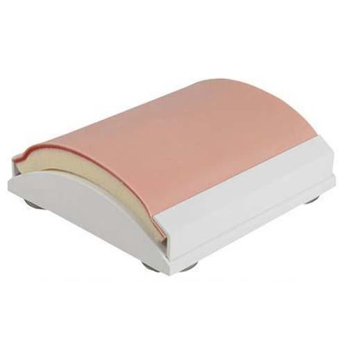 エルラージーマー社 縫合練習パッド 交換部品 交換用皮膚 4535847005018