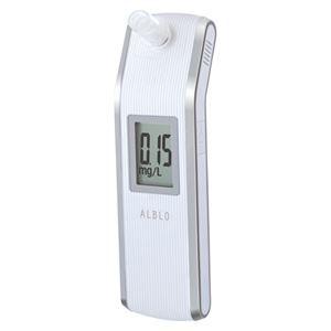 その他 タニタ アルコールセンサープロフェッショナルHC-211 ホワイト HC-211WH ds-2047155