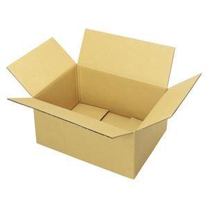 その他 山田紙器 段ボールケース 100サイズ 30枚入 YMD-100 ds-2047230