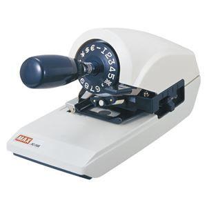 その他 マックス ロータリーチェックライタ RC-150S RC90005 ds-2052544