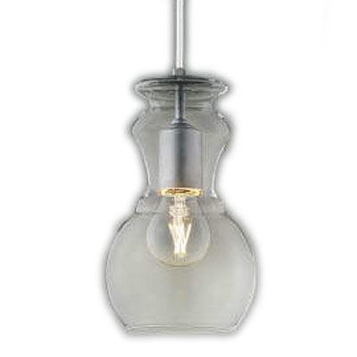 コイズミ ペンダント(LED[電球色]) AP48716L