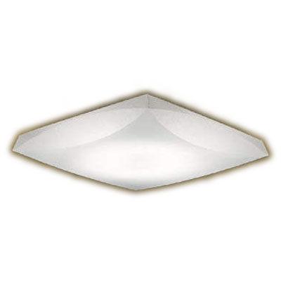 コイズミ 和風シーリング(LED[電球色+昼光色]~10畳) AH48725L