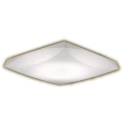 コイズミ 和風シーリング(LED[電球色+昼光色]~8畳) AH48726L