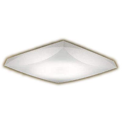コイズミ 和風シーリング(LED[電球色+昼光色]~6畳) AH48727L