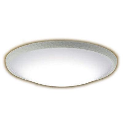 コイズミ 和風シーリング(LED[電球色+昼光色]~10畳) AH48729L