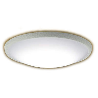 コイズミ 和風シーリング(LED[電球色+昼光色]~8畳) AH48730L