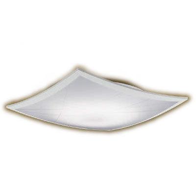 コイズミ 和風シーリング(LED[電球色+昼光色]~8畳) AH48762L