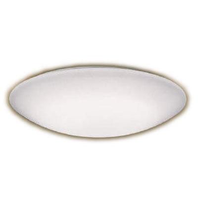 コイズミ 和風シーリング(LED[電球色+昼光色]~6畳) AH48772L