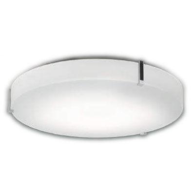 コイズミ シーリング(LED[電球色+昼光色]~6畳) AH48794L