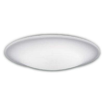 コイズミ シーリング(LED[電球色+昼光色]~10畳) AH48805L