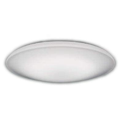 コイズミ シーリング(LED[電球色+昼光色]~8畳) AH48861L