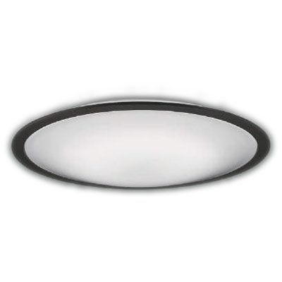 コイズミ シーリング(LED[電球色+昼光色]~10畳) AH48864L