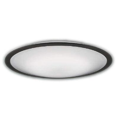 コイズミ シーリング(LED[電球色+昼光色]~8畳) AH48865L