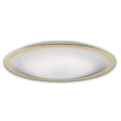 コイズミ シーリング(LED[電球色+昼光色]~6畳) AH48870L