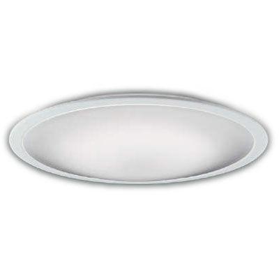 コイズミ シーリング(LED[電球色+昼光色]~10畳) AH48872L