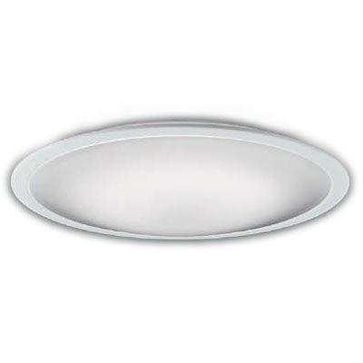 コイズミ シーリング(LED[電球色+昼光色]~8畳) AH48873L