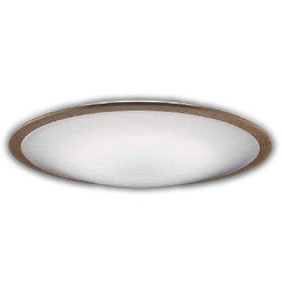 コイズミ シーリング(LED[電球色+昼光色]~12畳) AH48875L