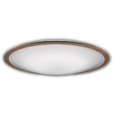 コイズミ シーリング(LED[電球色+昼光色]~10畳) AH48876L