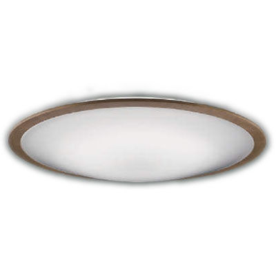 コイズミ シーリング(LED[電球色+昼光色]~6畳) AH48878L