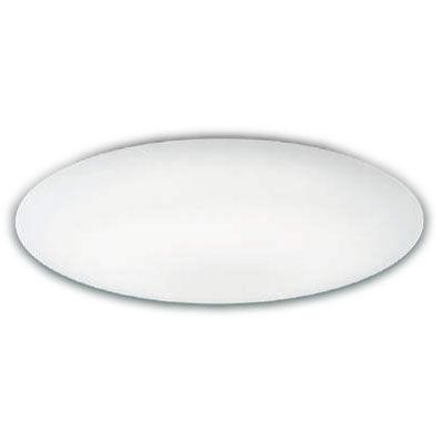 コイズミ シーリング(LED[電球色+昼光色]~12畳) AH48879L