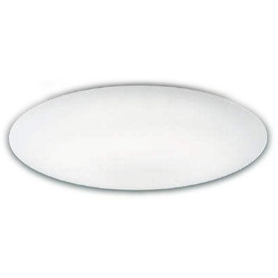 コイズミ シーリング(LED[電球色+昼光色]~6畳) AH48882L
