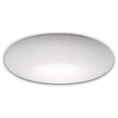 コイズミ シーリング(LED[電球色+昼光色]~8畳) AH48885L