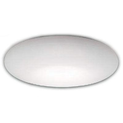 コイズミ シーリング(LED[電球色+昼光色]~6畳) AH48886L