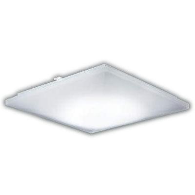 コイズミ シーリング(LED[電球色+昼光色]~12畳) AH48887L