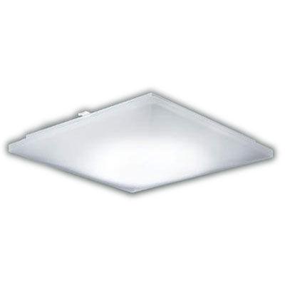 コイズミ シーリング(LED[電球色+昼光色]~8畳) AH48889L