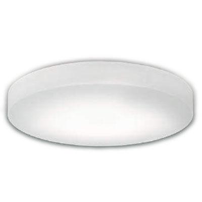 コイズミ シーリング(LED[電球色+昼光色]~10畳) AH48892L