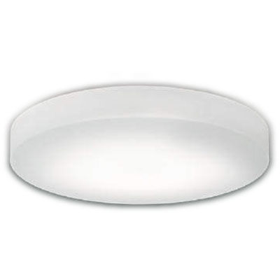 コイズミ シーリング(LED[電球色+昼光色]~6畳) AH48894L