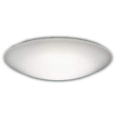コイズミ シーリング(LED[電球色+昼光色]~10畳) AH48899L